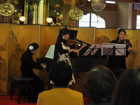 20161217_HikoneSolisten_042.jpg
